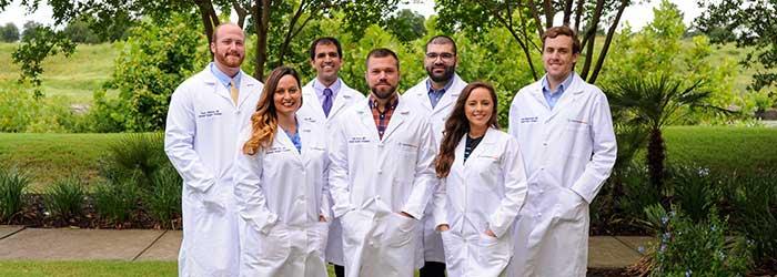 General Surgery Residency Program | Grand Strand Health